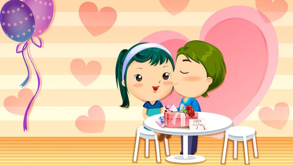 Desktop-Anime-Girl-Wallpaper-HD-marvelous-hd-desktop-background-wallpapers-of-animated-cartoons-1024x576