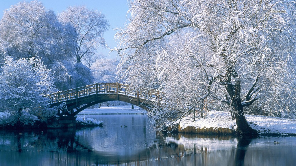 Desktop-Winter-Wallpaper-HD-1366x768-nature-wallpaper-1024x576