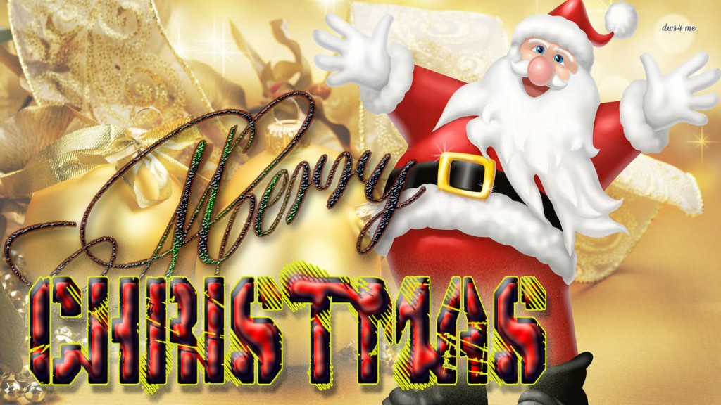 HD-Desktop-Christmas-Wallpaper-7593-merry-christmas-1366x768-holiday-wallpaper-1024x576