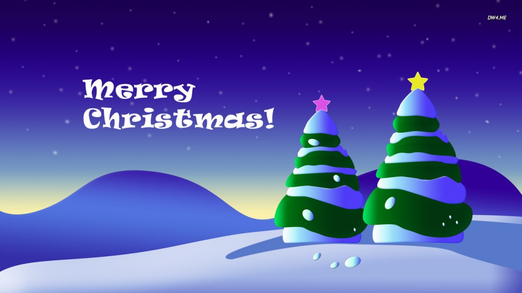 HD-Desktop-Christmas-Wallpaper-984-merry-christmas-1366x768-holiday-wallpaper-1024x576