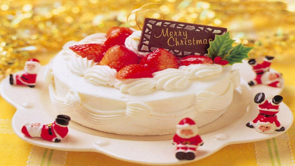 HD-Desktop-Christmas-Wallpaper-Christmas-Cake-HD-Wallpapers-Download-1024x576