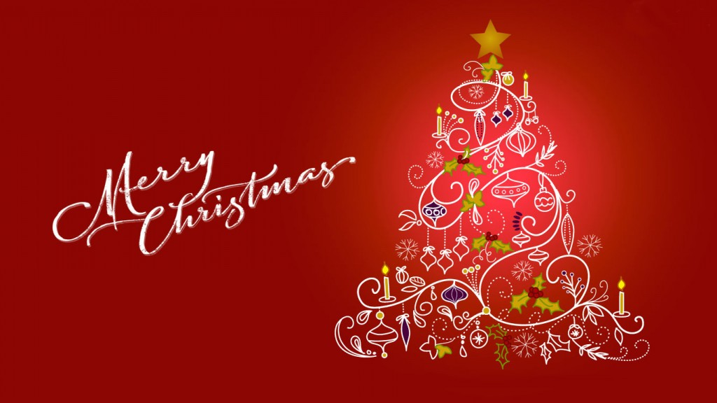 HD-Desktop-Christmas-Wallpaper-merry-christmas-pics-1024x576