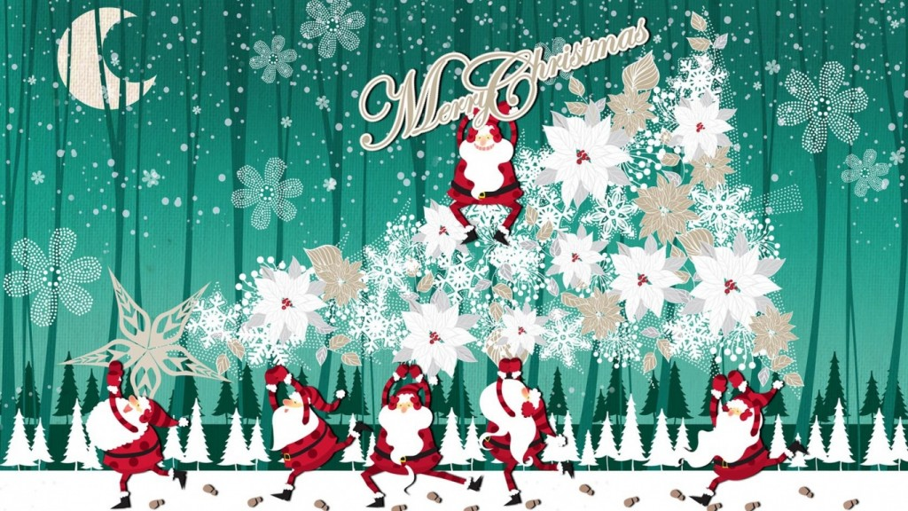 HD-Desktop-Christmas-Wallpaper_Merry_Christmas_2011_1366x768-1-1024x576