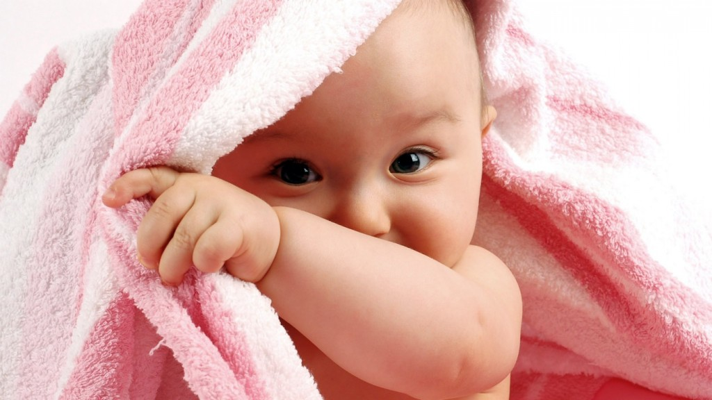 baby-pictures-cute_baby_wallpaper_1366x768-1-1024x576