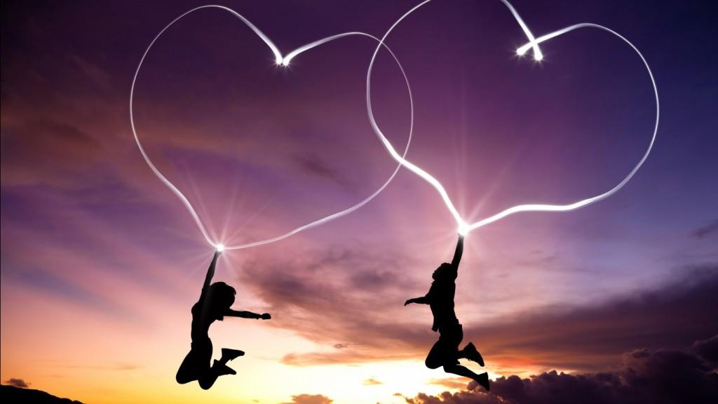 love-wallpaper-love_hearts_pair-1366x768-1024x576