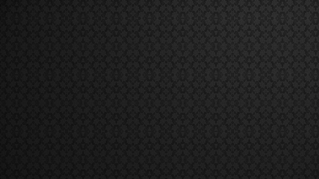 Desktop-Damask-Wallpaper-HD-1920x1080-5-1024x576
