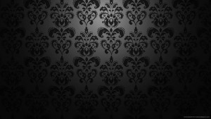 Desktop Damask Wallpaper HD