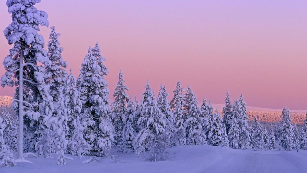Desktop-Pretty-Wallpapers-HD-1920x1080-3-1024x576