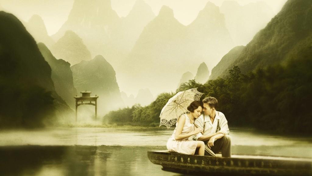 Romantic-Wallpaper-HD-1920x1080-3-1024x576