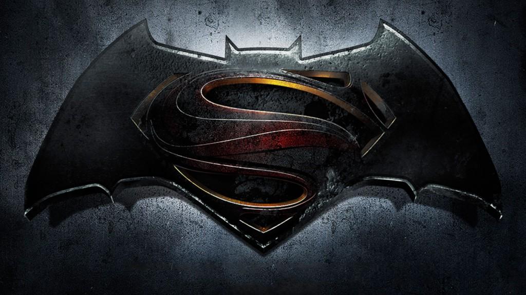 Superman-Wallpaper-HD-1920x1080-1-1024x576
