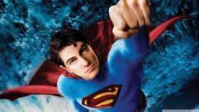 Superman Wallpaper HD
