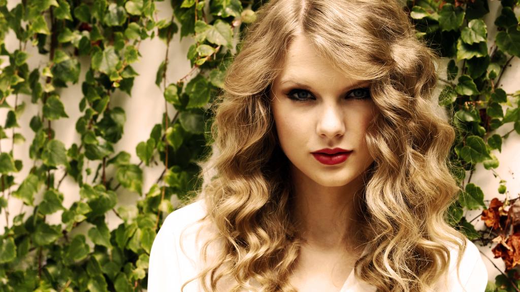 Taylor-Swift-Wallpaper-HD-1920x1080-1-1024x576