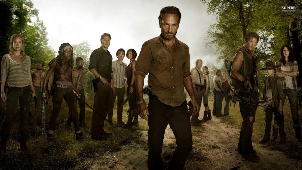 The-Walking-Dead-Wallpaper-HD-1920x1080-1-1024x576