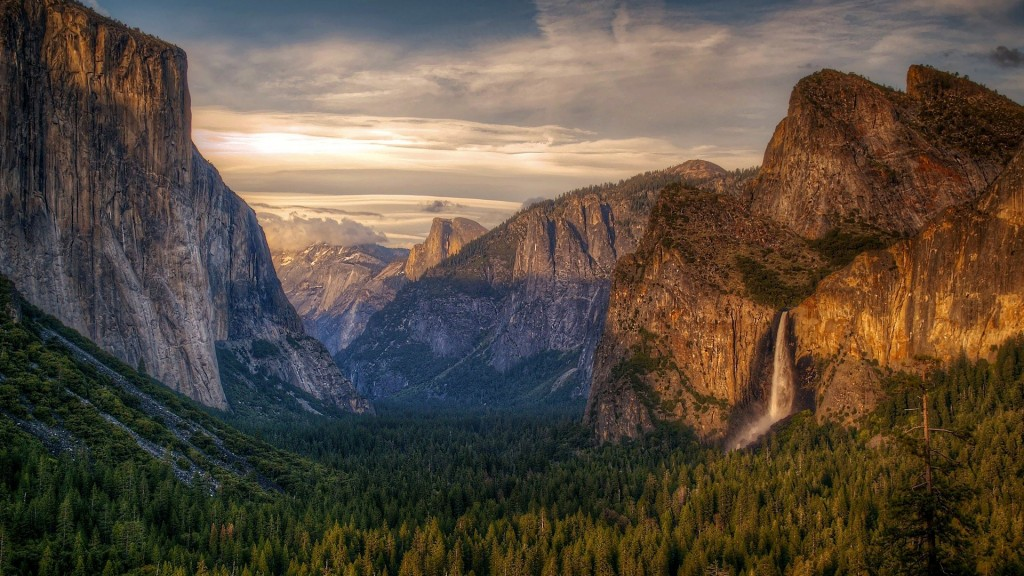 Yosemite-Wallpaper-HD-1920x1080-2-1024x576