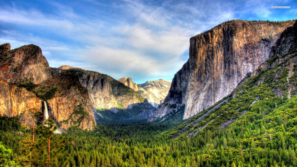 Yosemite-Wallpaper-HD-1920x1080-3-1024x576