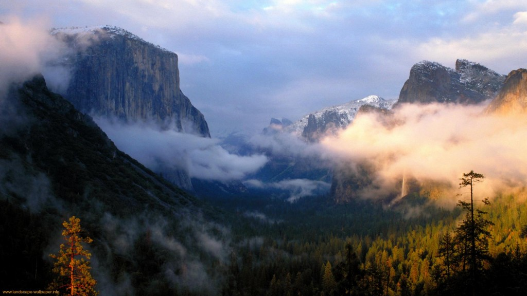 Yosemite-Wallpaper-HD-1920x1080-7-1024x576