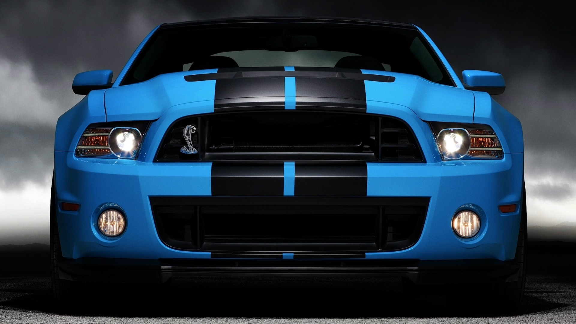 Car wallpapers mustang hd - Cars hd wallpapers for laptop ...