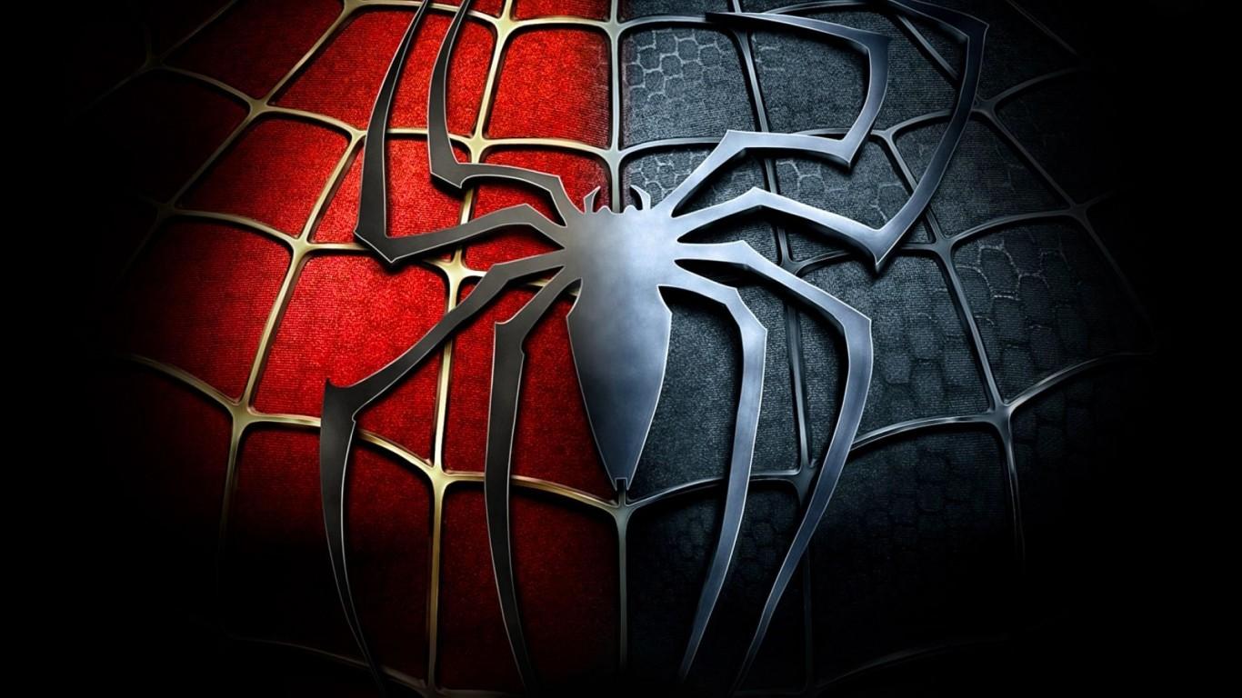 Downloadwallpaper Org: Desktop Spiderman Wallpaper HD