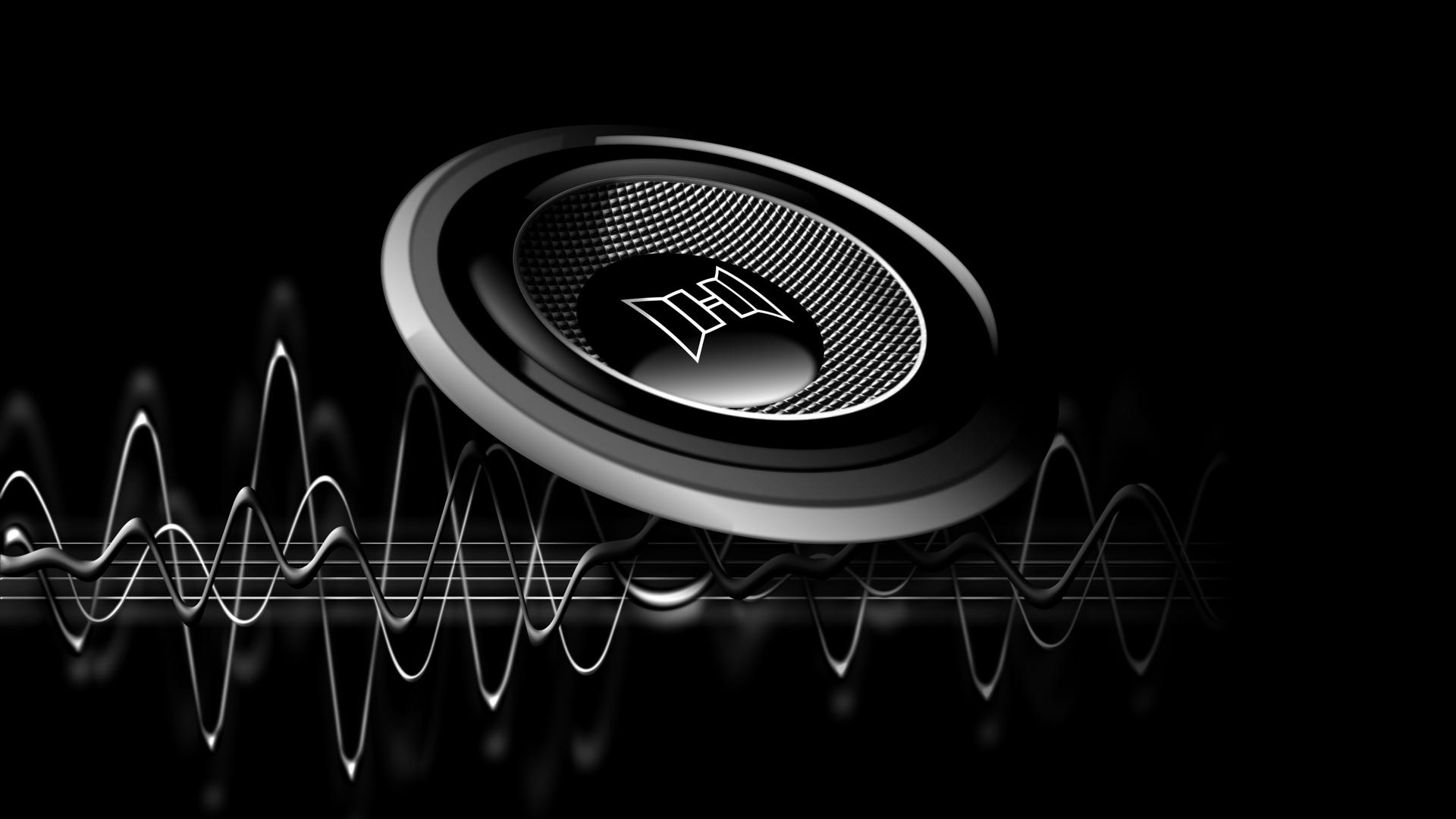 Dj Background Download Free Beautiful Full Hd: Music Wallpaper Widescreen HD