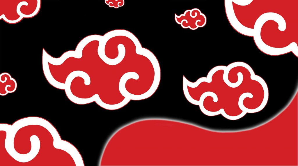 Akatsuki-wallpaper2-1024x570