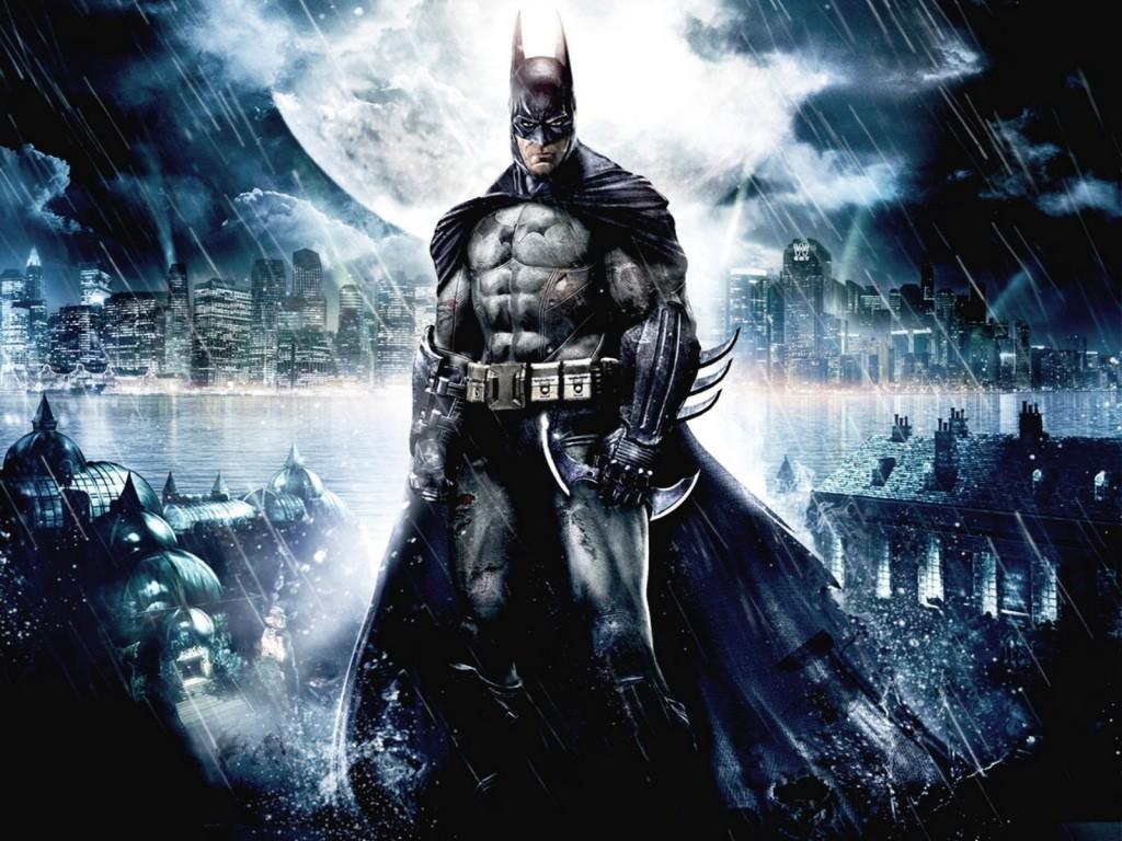 Batman-hd-wallpaper-1024x768