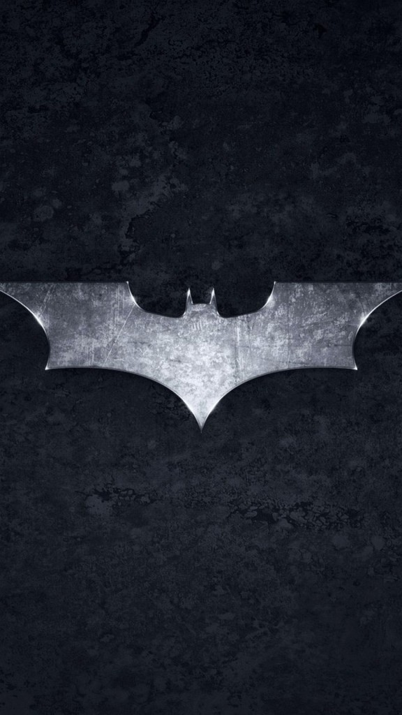 Batman-iphone-wallpaper6-576x1024