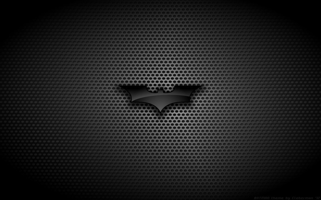 Batman-logo-wallpaper4-1024x640