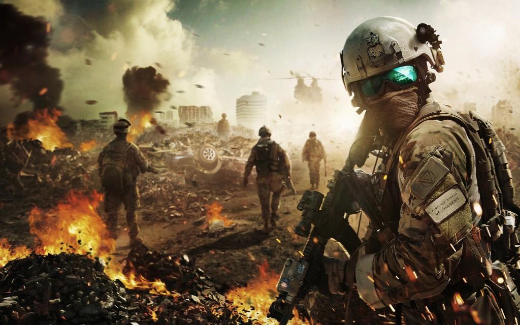 Battlefield-wallpaper2-1024x640