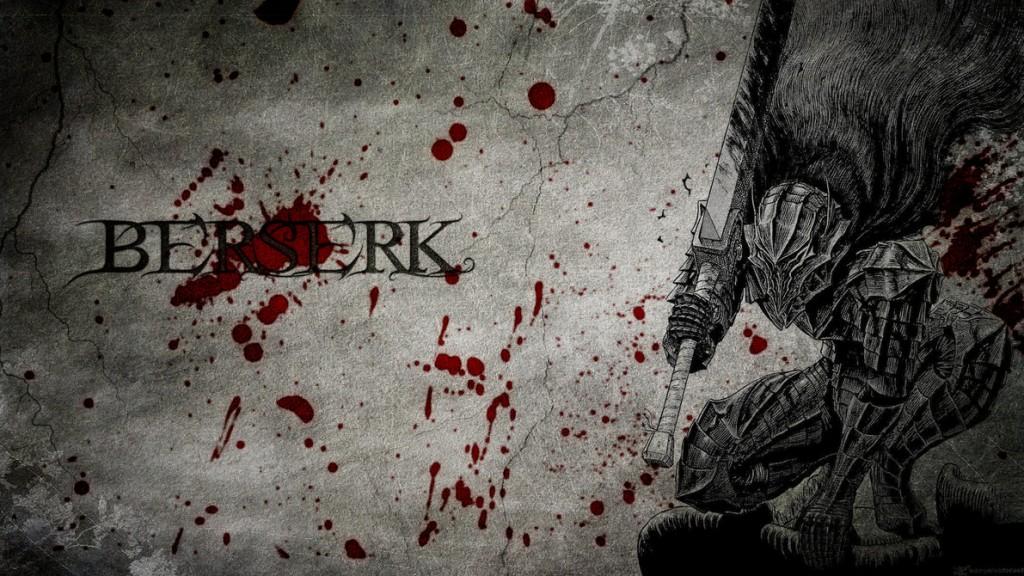 Berserk-wallpaper8-1024x576