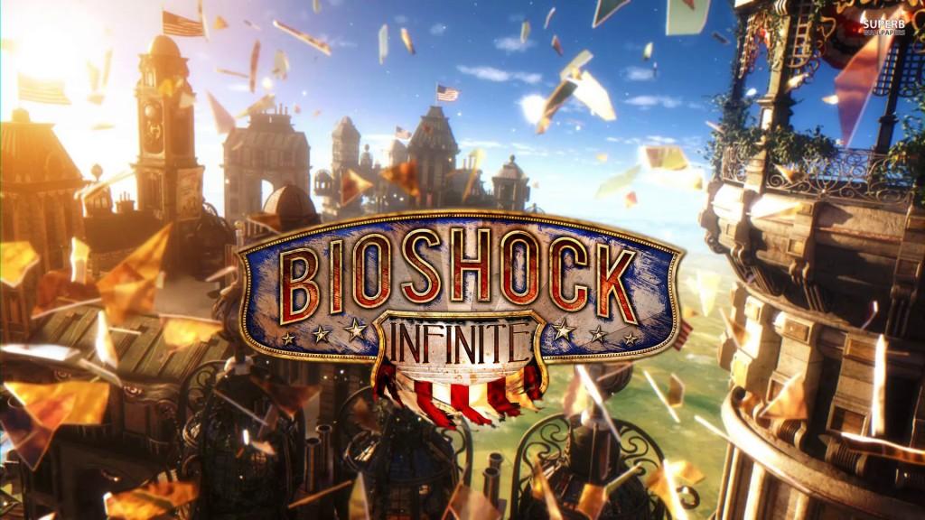 Bioshock-infinite-wallpaper5-1024x576