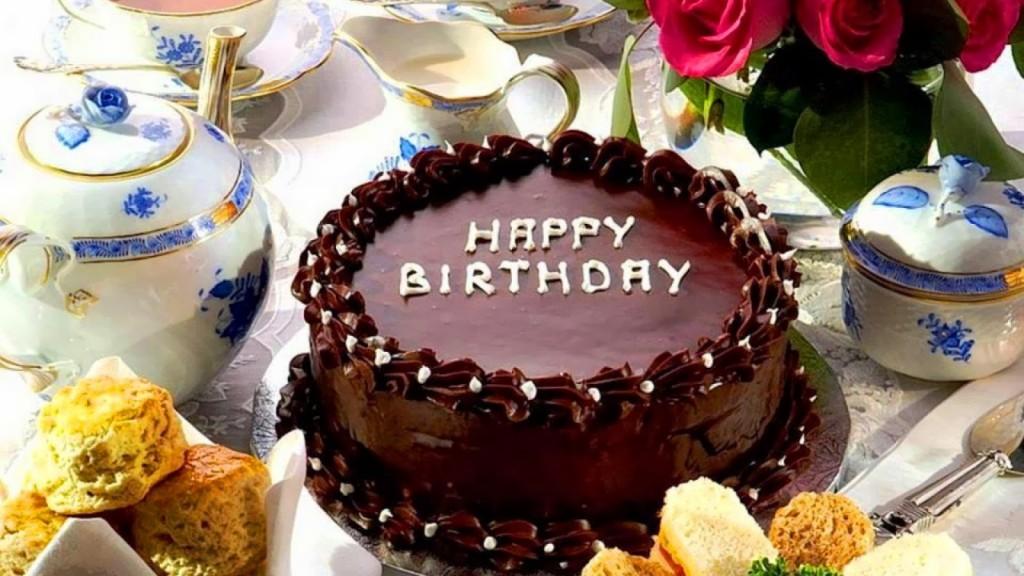 Birthday-cake-wallpaper4-1024x576