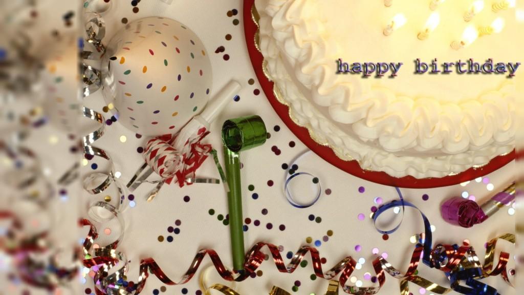 Birthday-cake-wallpaper5-1024x576