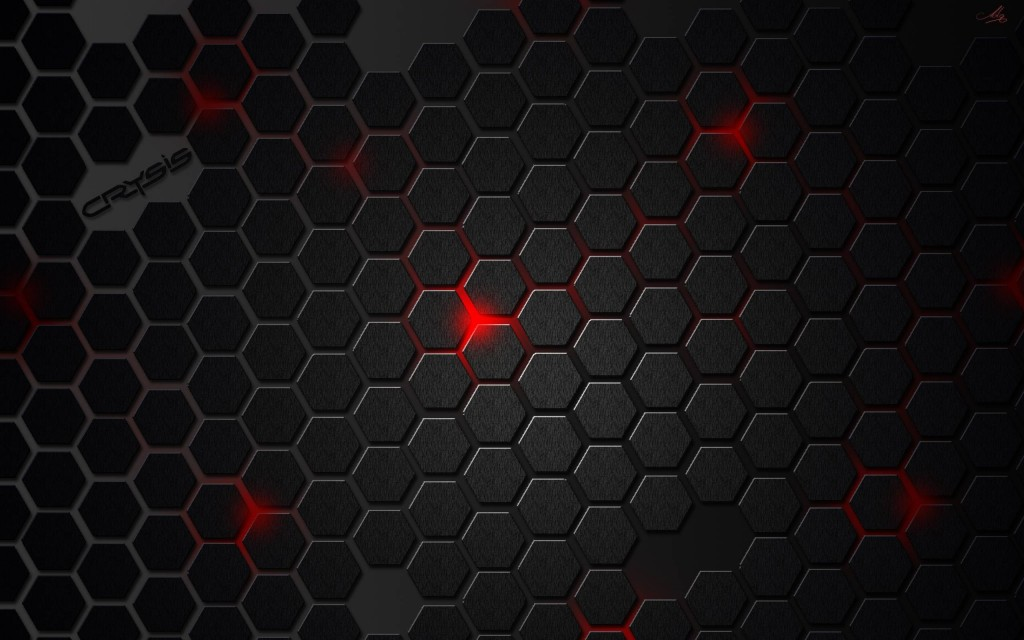 Black-and-red-wallpaper-1024x640