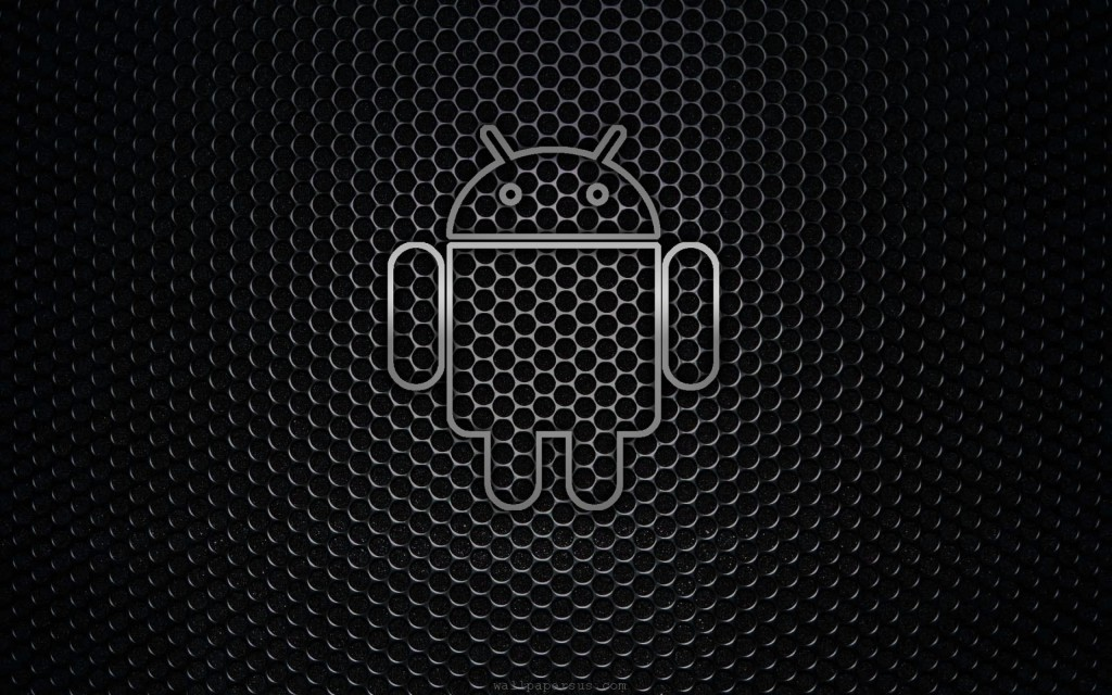 Black-wallpaper-android5-1024x640