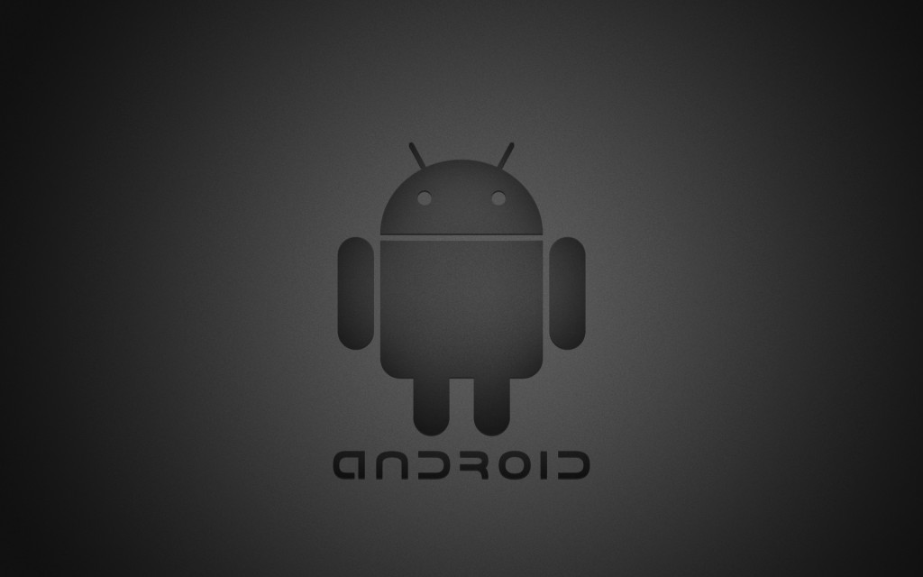 Black-wallpaper-android6-1024x640