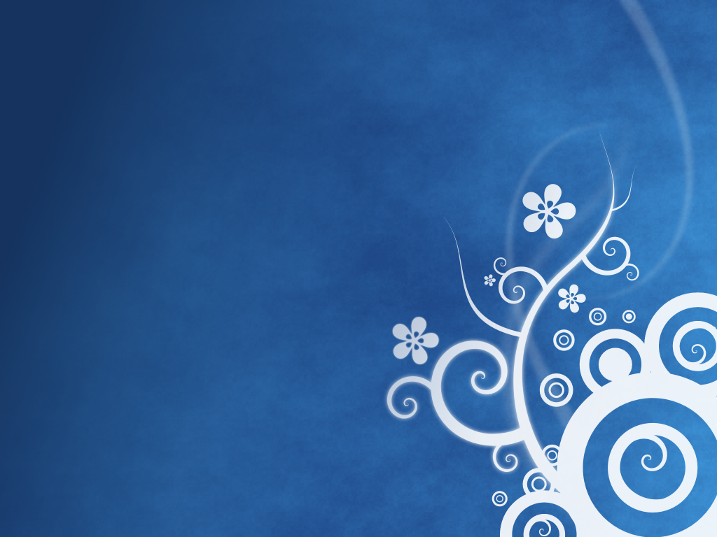 Blue-wallpapers3-1024x768