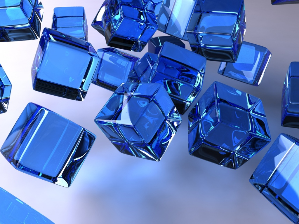 Blue-wallpapers5