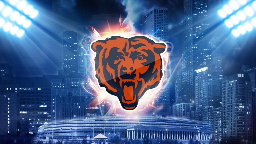 Chicago-bears-wallpaper-1024x576