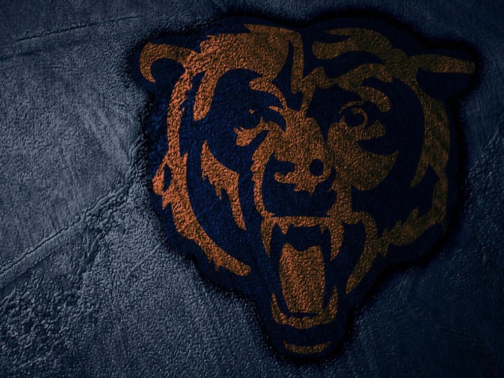 Chicago-bears-wallpaper7-1024x768