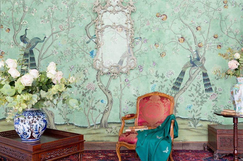 Chinoiserie-wallpaper3-1024x682