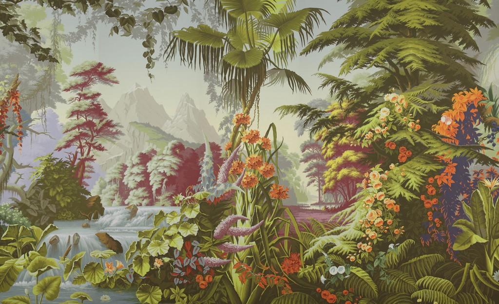 Chinoiserie-wallpaper6-1024x625