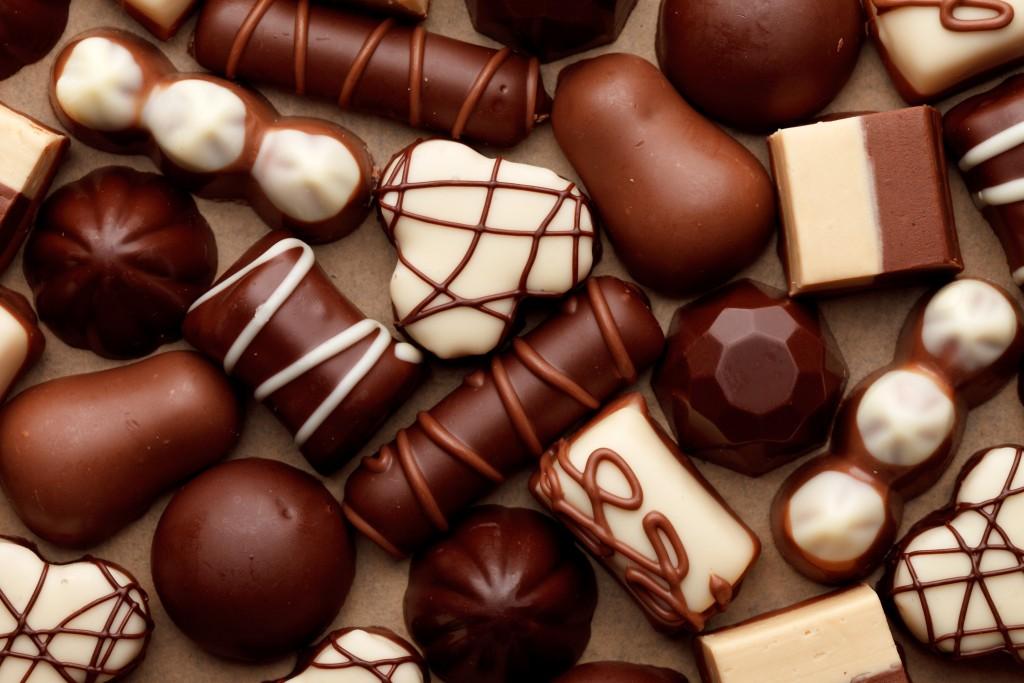 Chocolate-wallpaper-1024x683