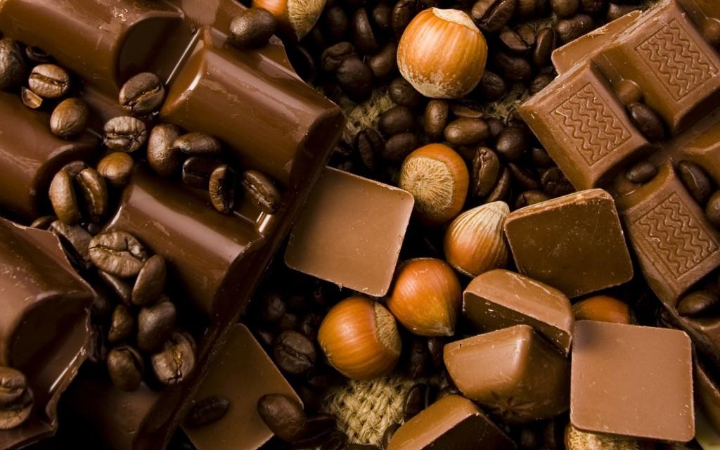 Chocolate-wallpaper2-1024x640