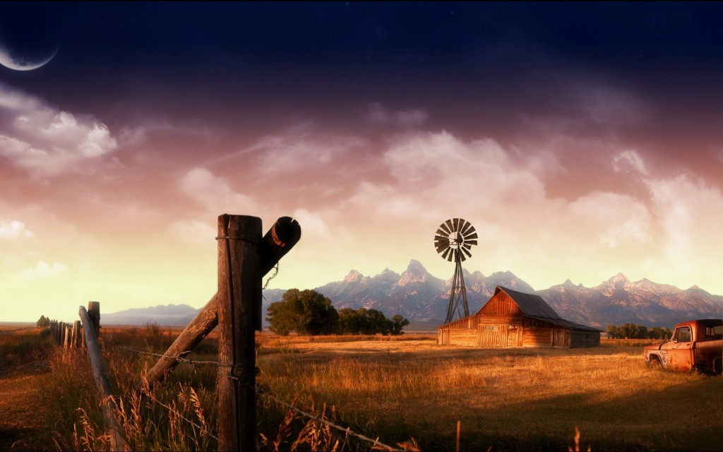 Country-wallpaper2-1024x640