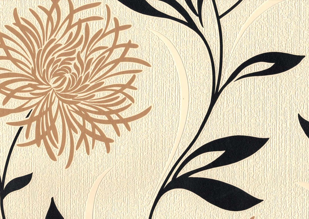 Cream-wallpaper4-1024x726