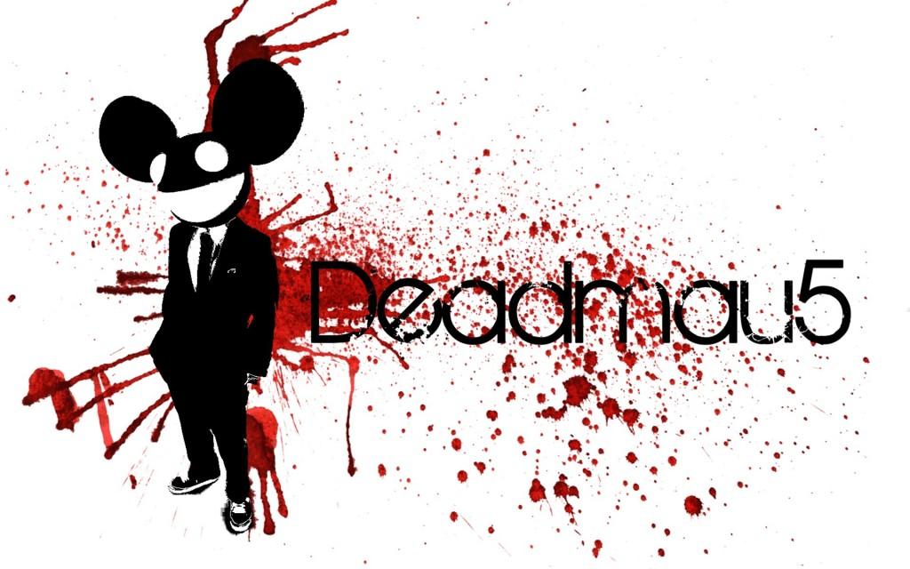 Deadmau5-wallpaper6-1024x640