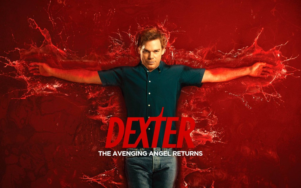 Dexter-wallpaper-1024x640