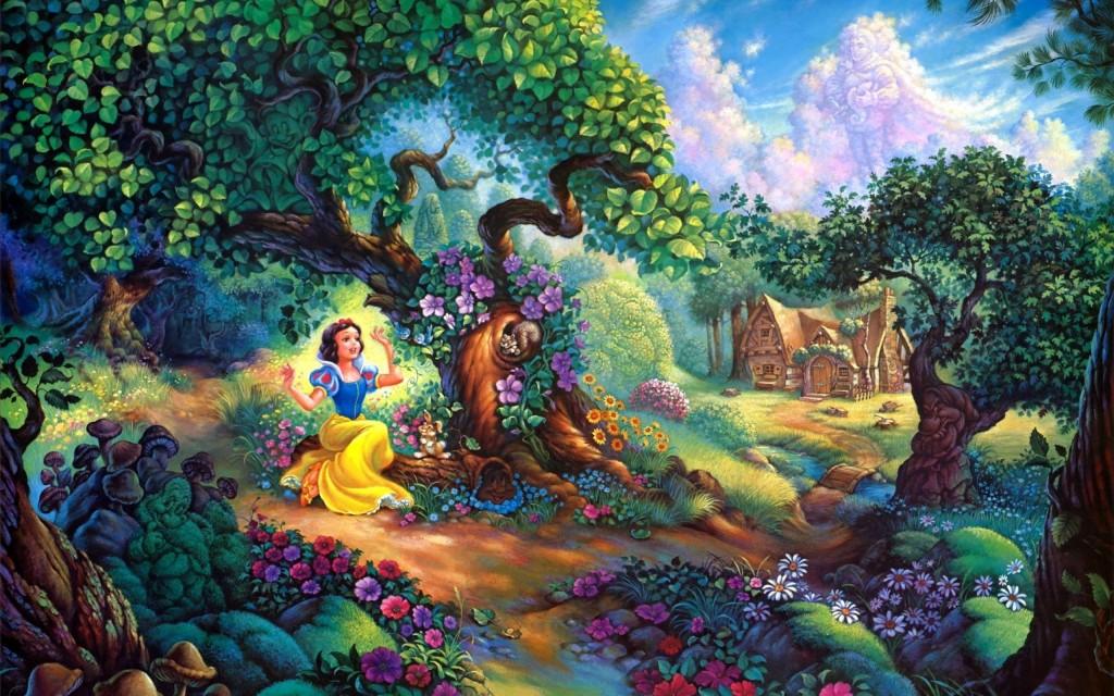 Disney-wallpapers5-1024x640