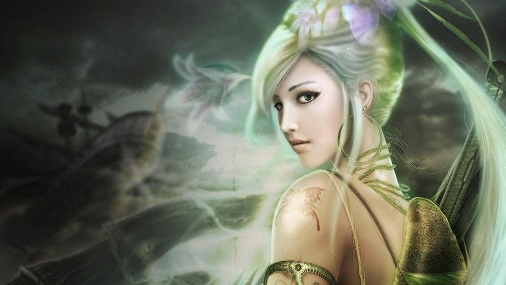 Fairy-wallpaper2-1024x576