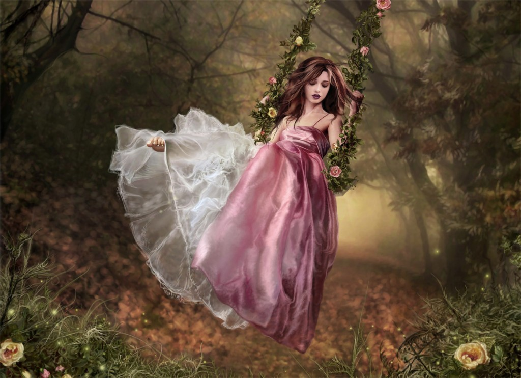 Fairy-wallpaper7-1024x742